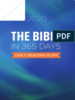 Read-the-Bible-in-a-Year-2020.pdf