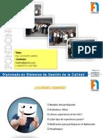 Mod-1-Marco-legal-venezolano-y-la-infraestructura-de-la-calidad-Julio-2019-LL.pptx
