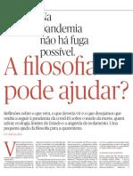 Na-pandemia-n.pdf