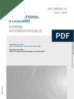 IEC 80000-13-2008.pdf