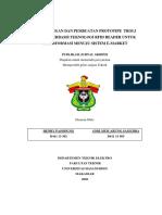 JURNAL SKRIPSI 2020 PDFnya.pdf