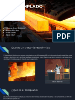 Templado.pdf