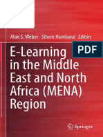 E-Learning in the Middle East and North Africa (MENA) Region by Alan S. Weber, Sihem Hamlaoui, (eds.) (z-lib.org).pdf