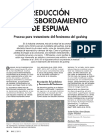 Reduccion_del_gushing.pdf