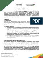 Edital-2019_Economia-Criativa-Sebrae_versao-para-publicacao_final-3ALTERADO.pdf