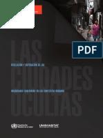Ciudades Ocultas.pdf