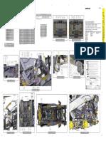 UENR2643UENR2643-05_SIS electrico diagrama.pdf