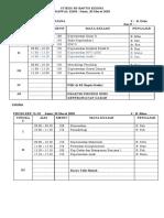 5. 2 Revisi Jadwal KBM GENAP Minggu 5 GABUNG MARET APRIL (1)