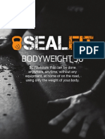 Bodyweight 4890