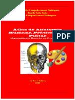 Atlas de Anatomia-medicina_r