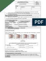 Guia de aprendizaje matematicas semana 4.pdf