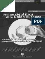 Promover la excelencia  mediante Igualdad de Generos.pdf
