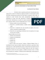 19Inez Beatriz de Castro Martins.pdf