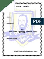 docdownloader.com_la-evolucion-de-la-atmosfera-a-lo-largo-de-las-eras-geologicas.pdf