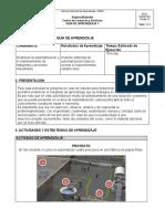 153795910-CORRECCION-Guia-de-Aprendizaje-No-1.docx
