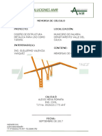 MEMORIA DE DISEÑO TARIMA .pdf