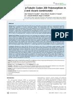 Diawara2009_BetaTubulin.pdf