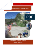 Plan de Desarrollo Municipio de Tangua 2016-2019.pdf
