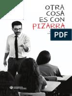 OtraCosaEsConPizarra.pdf