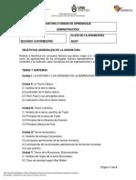 207-Administración I (2).pdf