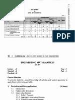 BCE_I_I.pdf