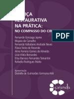justica-restaurativa-na-pratica.pdf