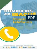 DOMICILIOSFinal.pdf