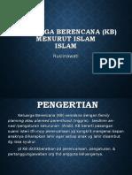 1561096916676_KB dalam Islam