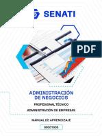 Manual de Administracion de Negocios.pdf