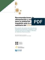 alimentacioncoronavirus.pdf