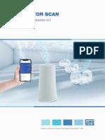 WEG-Motor-Scan-50078032-catalogo-pt.pdf