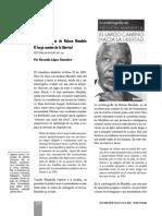 597-1403543723.pdf