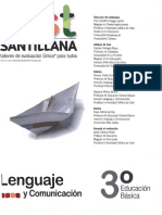 LENGUAJE 3.pdf