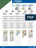 prj800177_comparative-factsheet_cutting_a1-01-es-digi.pdf