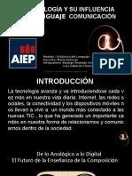 Trabajo Didáctica del Lenguaje_CORREGIDO