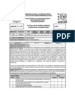 01 Acciones de Inconstitucionalidad y controversias Constitucionales.pdf