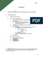 10 Plan Detallado JIT MRP[1]