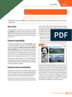 lenguaje plani.pdf