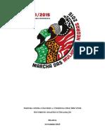 Carta-das-Mulheres-Negras-2015.pdf