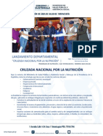 Boletin-CRUZADA-2020.pdf