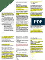 state-responsibility-transcript-2.docx