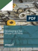 Annual Report 2014 - final pdf version.pdf