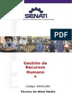 89001282 GESTIÓN DE RECURSOS HUMANOS OK