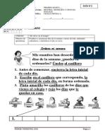 Guía n°2_ Ordeno mi semana-HIstoria 1°BASICO (1).pdf