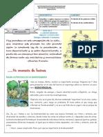 biodiversidad-orgenyevolucin-170720021239