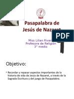 Pasapalabra de Jesús.pptx