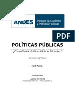 421203241-Politicas-Publicas