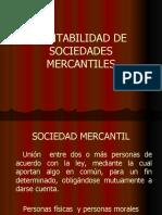 CONTAB_SOC_MERCANTILES
