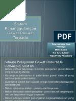 SPGDT.pptx