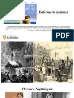 ENFERMERIA_EN _MEDICINAS_ALTERNATIVAS_Y_COMPLEMENTARIAS.pdf